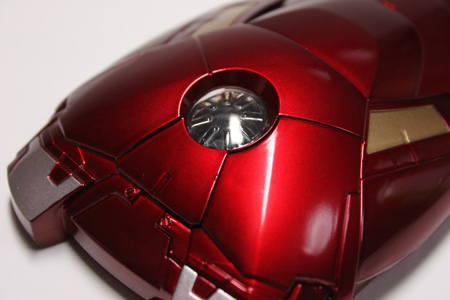 ironman_iphone5_case_review_8.jpg