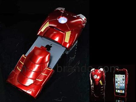 ironman_mark7_case_1.jpg