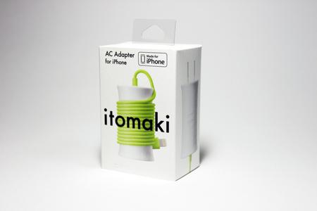 itomaki_iphone_lightning_review_1.jpg