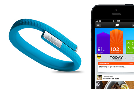jawbone_up_relaunch_0.jpg