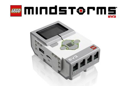 lego_mindstorms_ev3_00.jpg