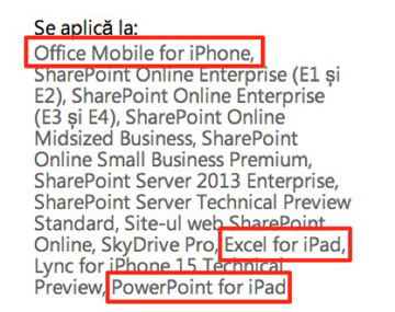 ms_office_iphone_support_site_leak_2.jpg