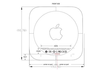 smaller_apple_tv_fcc_0.jpg