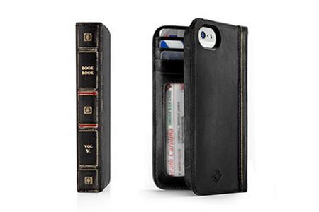 twelvesouth_bookbook_iphone5_0.jpg