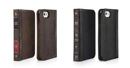 twelvesouth_bookbook_iphone5_3.jpg