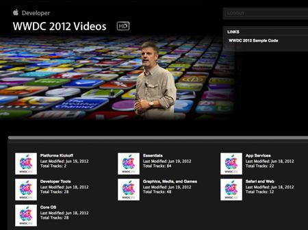 wwdc2012_video_slide_0.jpg