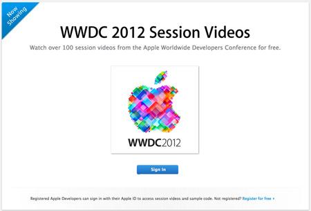 wwdc2012_video_slide_1.jpg
