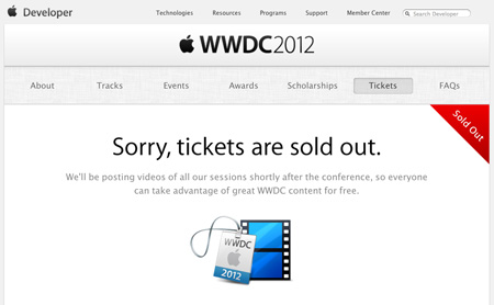 wwdc_2012_announcement_1.jpg