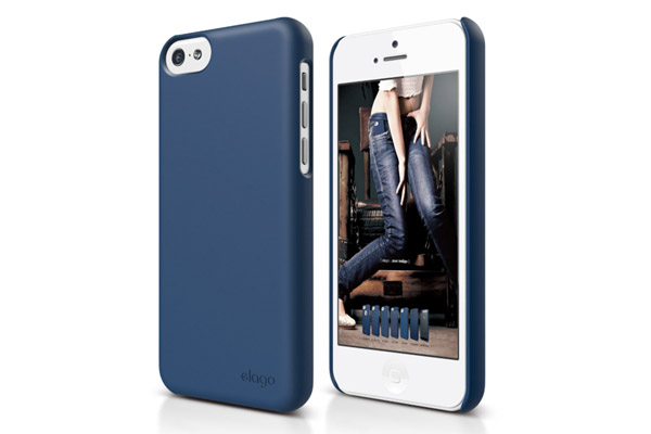 amacon_com_iphone5c_cases_3