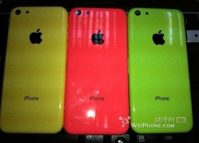 iphone_lite_three_colors_1