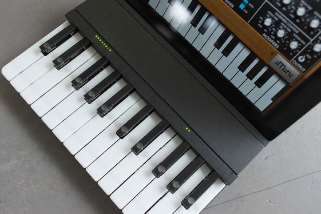 miselu_c24_ipad_music_keyboard_5