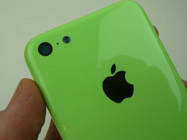 green_iphone5c_gallery_04
