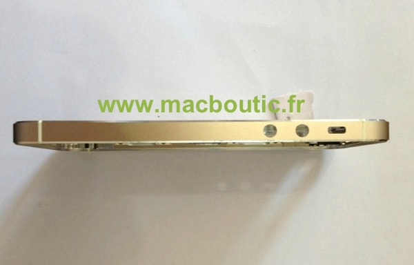 iphone5s_gold_backpanel_3