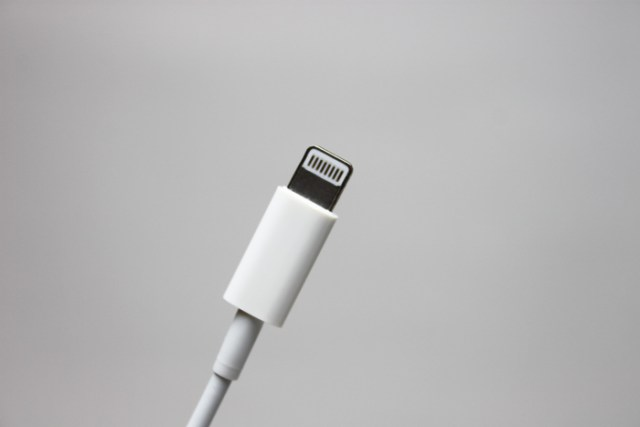 hanyetech_ios7_compatible_lightning_cable_4