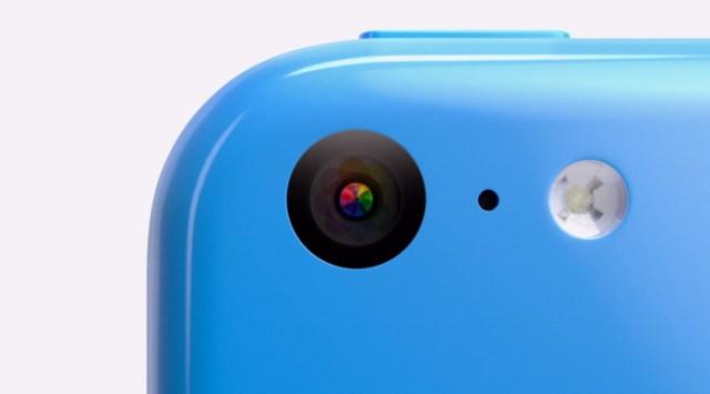 iphone5c_ad_designed_together_1
