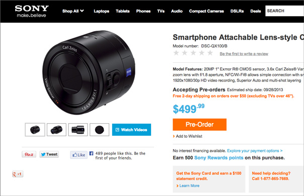 qx100_qx10_from_japan_2