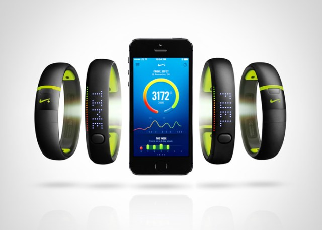 nike_fuelband_se_release_2