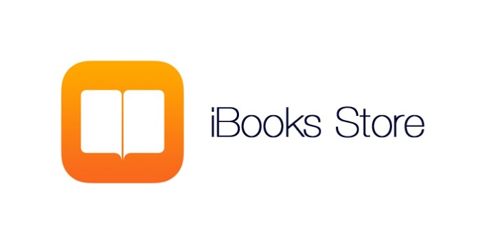 how to buy ibooks on iphone