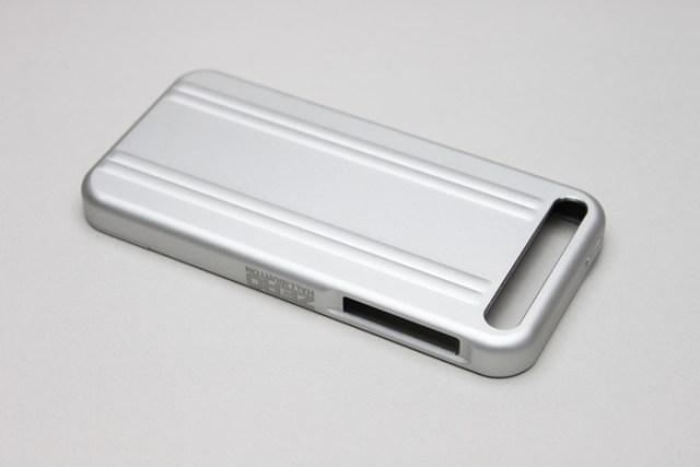 zero_halliburton_iphone5_5s_case_review_3