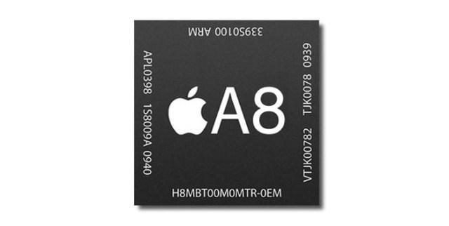 apple_a8_manufacture_rumor_0