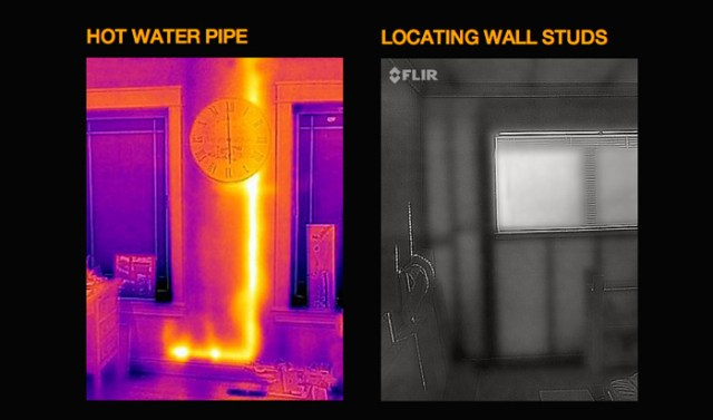 iphone_thermography_flir_one_3