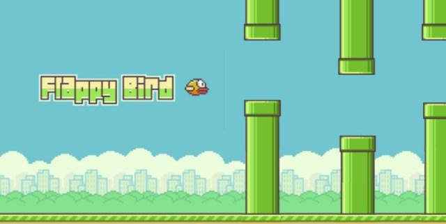 app_game_flappy_bird_0