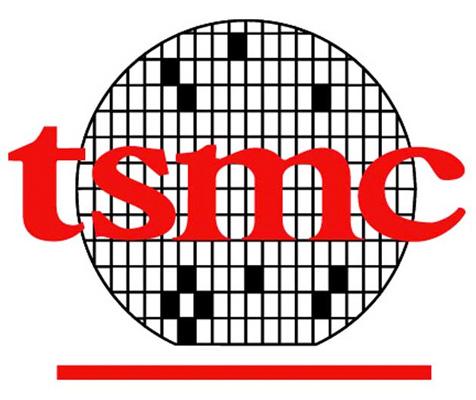 tsmc_apple_a8_0