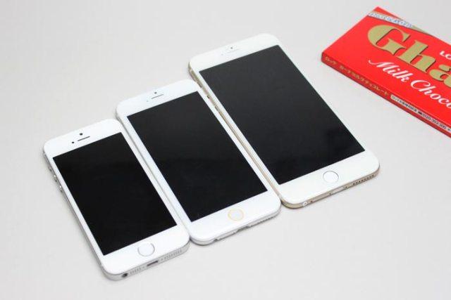 iphone6plus_ghana_same_size_7