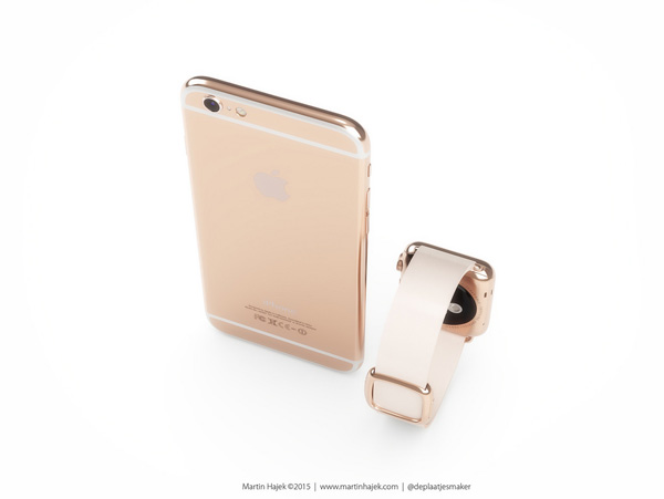 18k_rose_bold_iphone6s_1