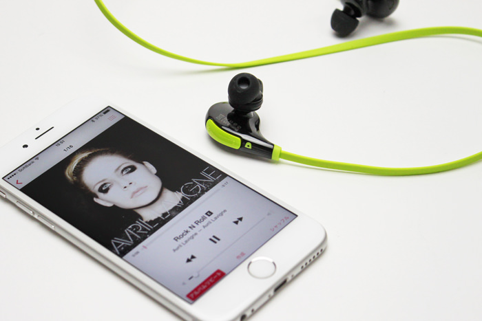 soundpeats_qy7_bluetooth_waterproof_earphone_8