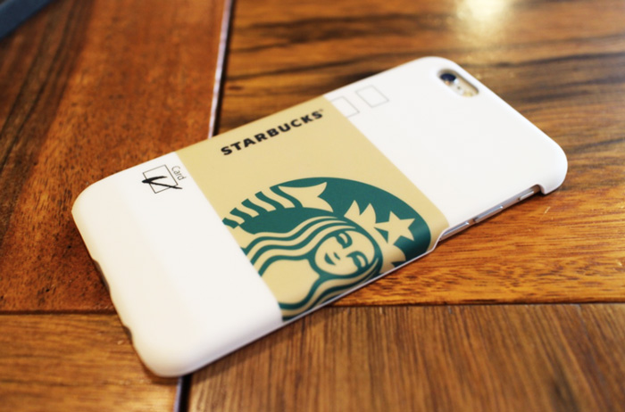 starbucks_touch_iphone6_case_8