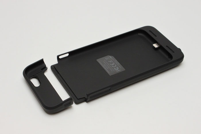 anker_ultra_slim_battery_case_iphone6_03