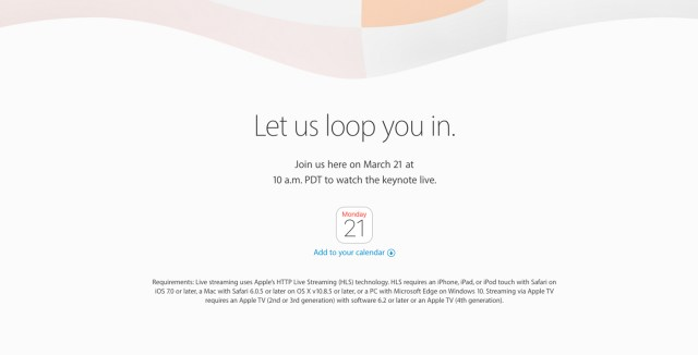 apple_letusloopyouin_event_1