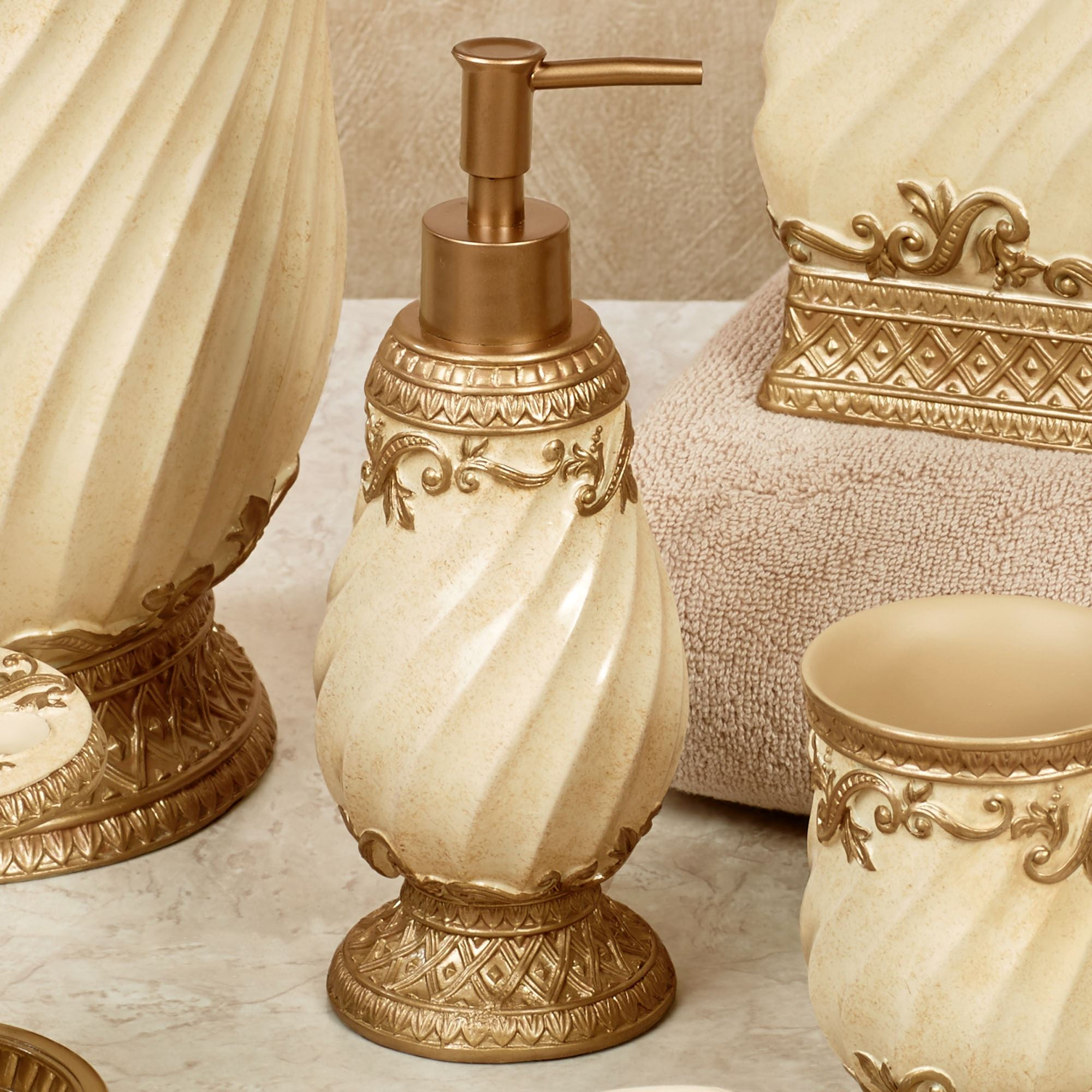 Bathroom Accessories Geneva Bath Accessories
