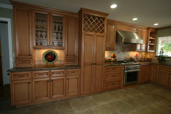 Home Depot Kitchen Wall Cabinets Cabinet-glazing