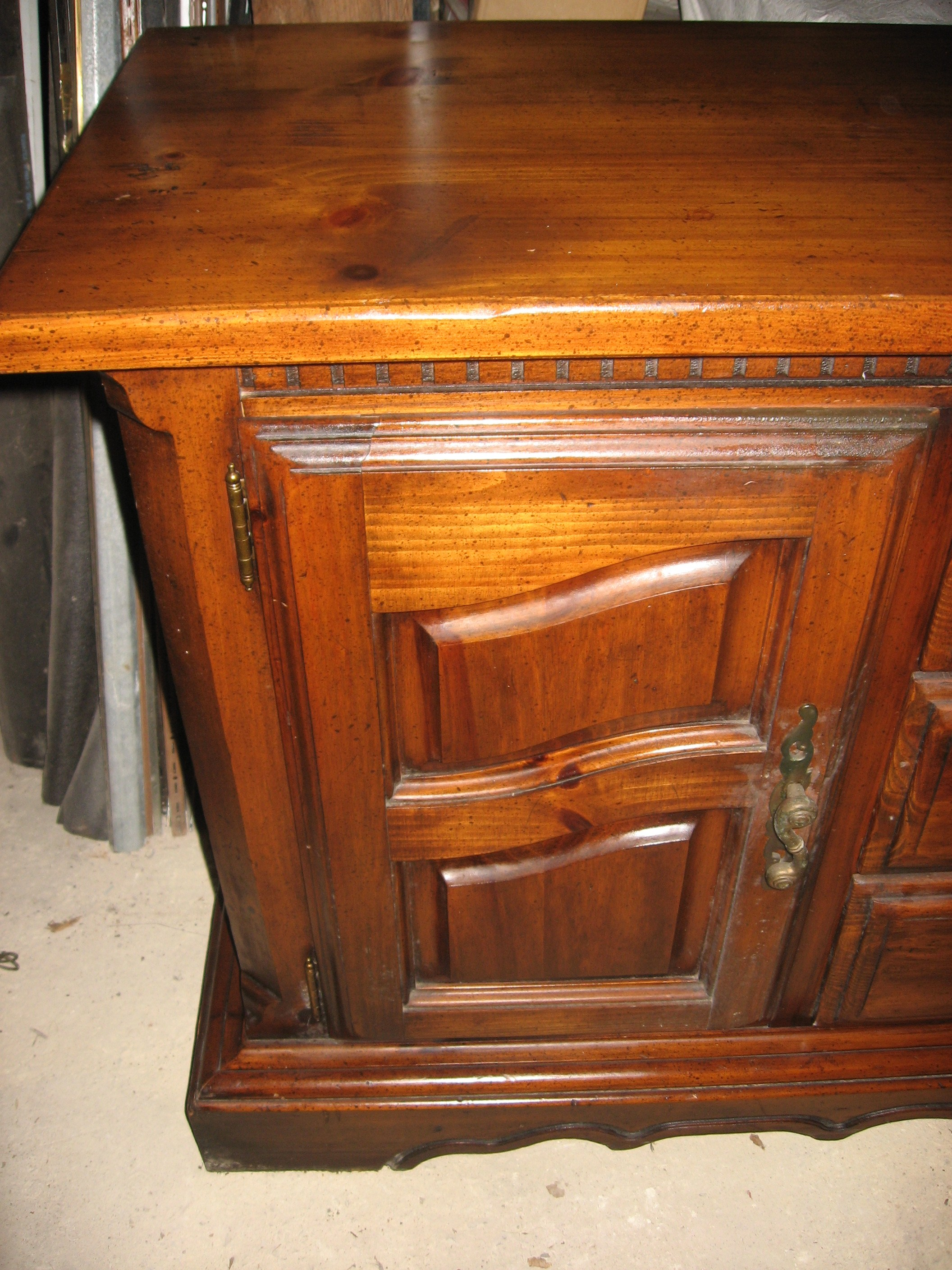 Buffet For Sale China Cabinet Hutch Buffet For Sale