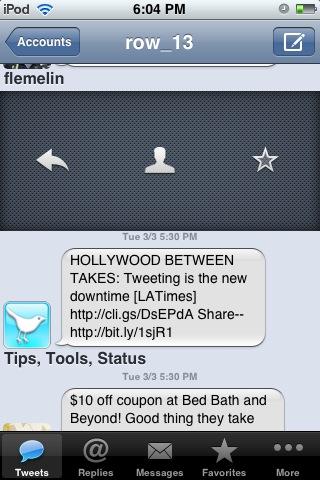 tweetie-10