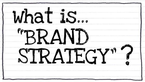 Types of Branding Strategy - Branding Company in Lagos