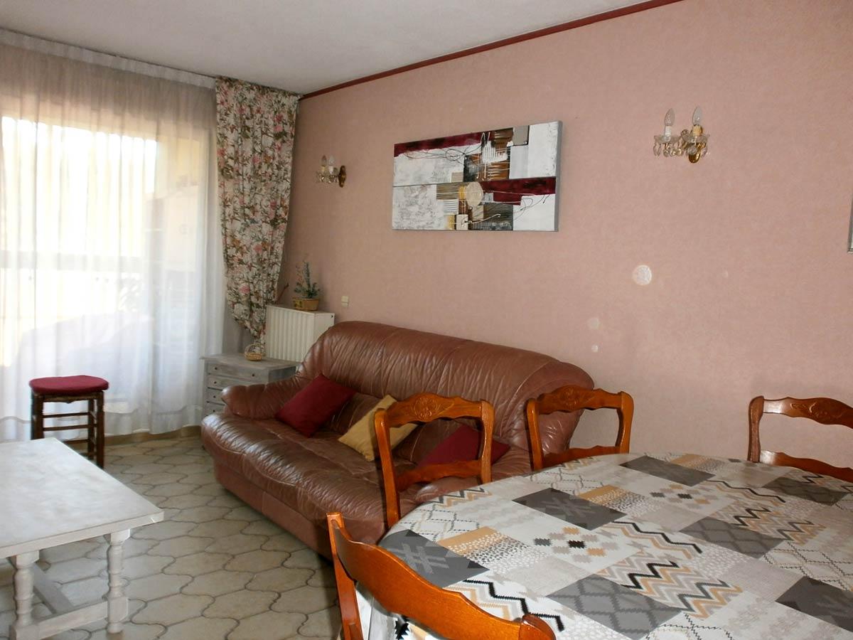 appartement t3 69 m st jean du var tourism office of toulon