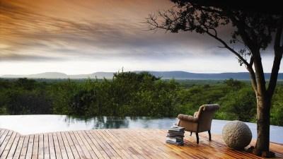 Top Travel Destinations in Africa | Tour Brokers International