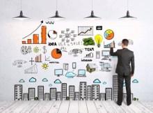 25-marketing-travel-prinzip