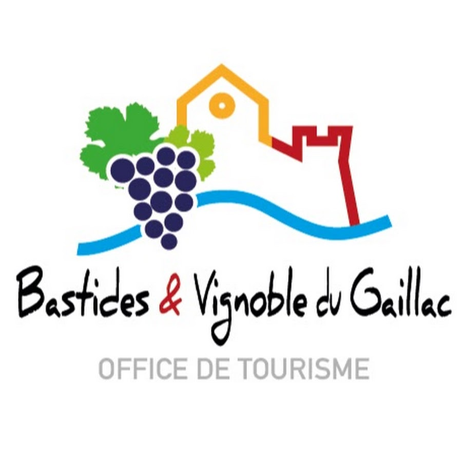 Office De Tourisme Gaillac Office De Tourisme De Gaillac Tourism Development