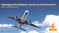 audit stratégie marketing - services tourisme and co
