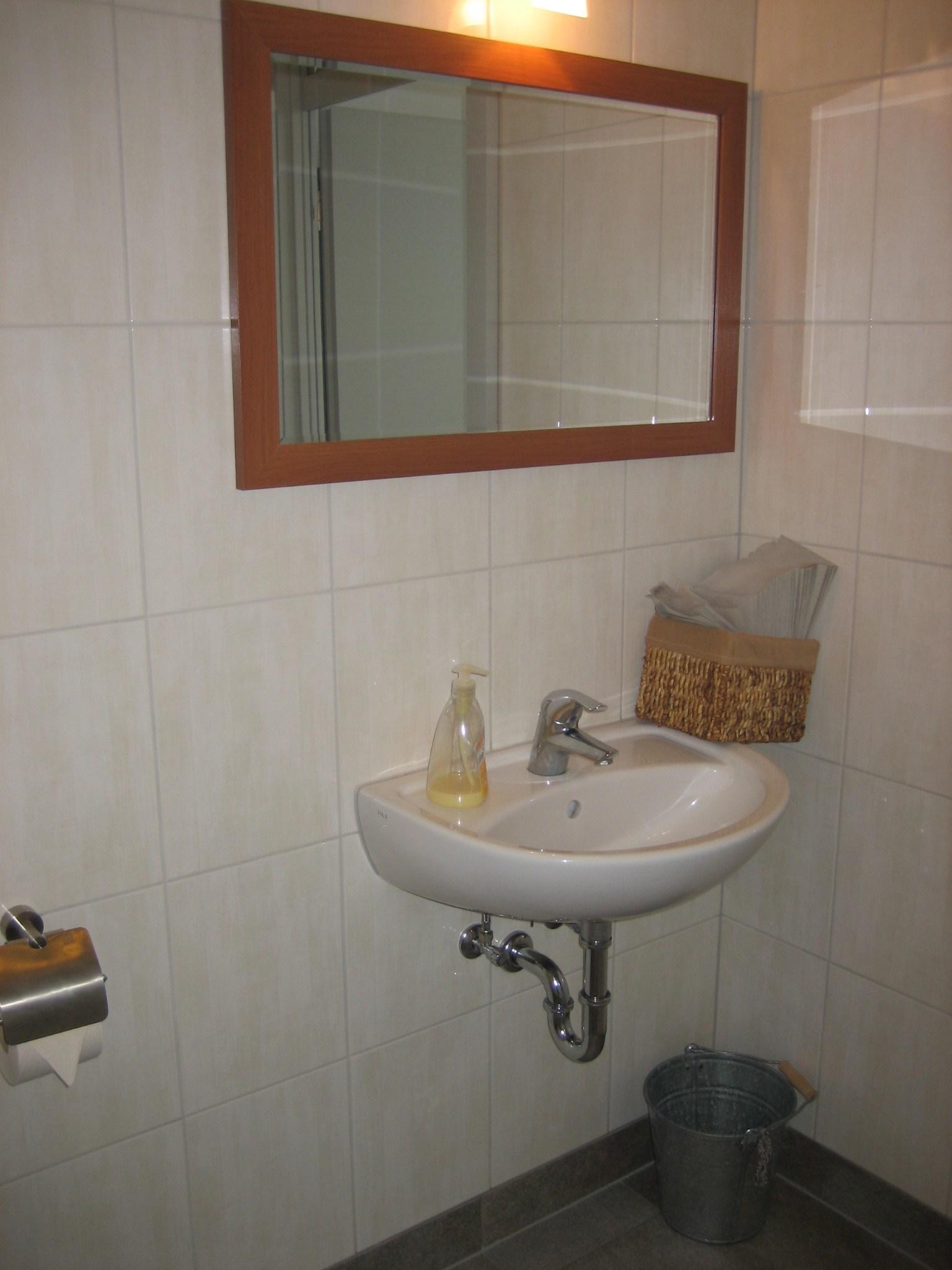 Badmöbel Mediterran | Großartig Badezimmer Beispiele Moderne Bad Fliesen