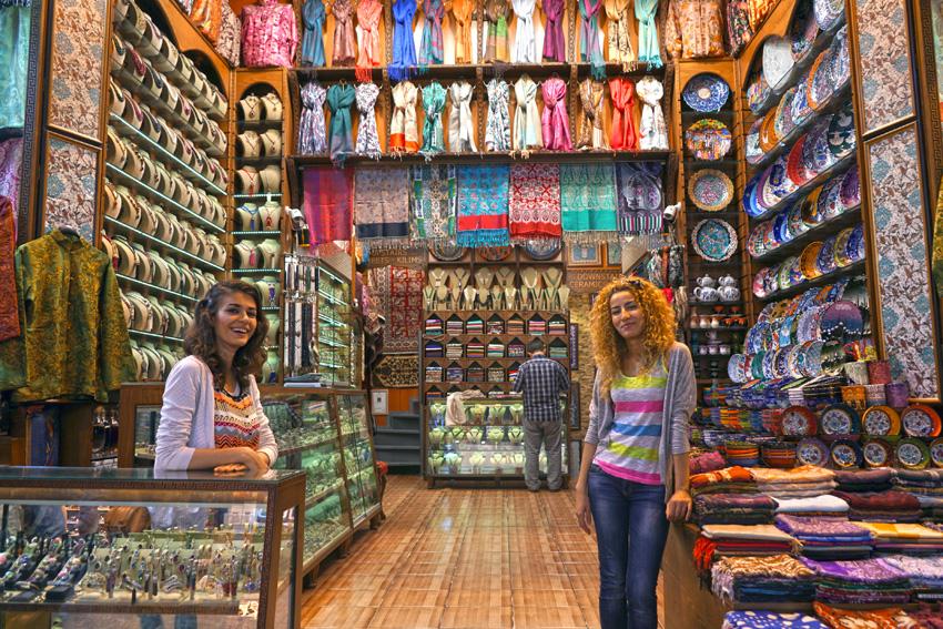 Best Wallpapers Hd Pro Grand Bazaar Istanbul Www Pixshark Com Images