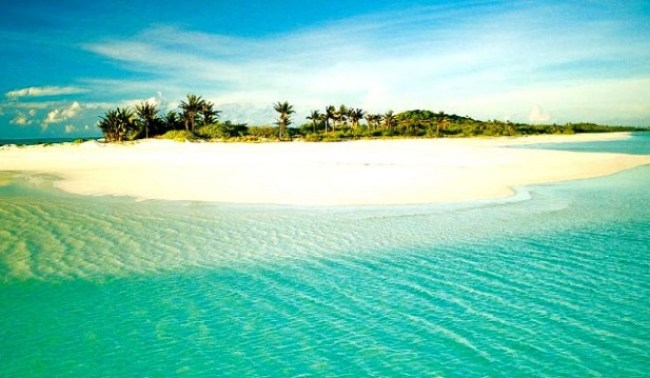 Photos Malapascua Island In Cebu Tourist Spots Finder