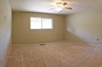 Big Empty Bedroom | www.imgkid.com - The Image Kid Has It!