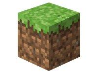 Logo Minecraft, histoire, image de symbole et emblme
