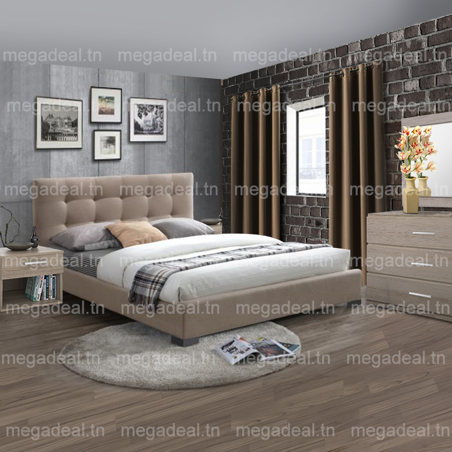 Chambre A Coucher Moderne Chambre A Coucher 2018 Simple