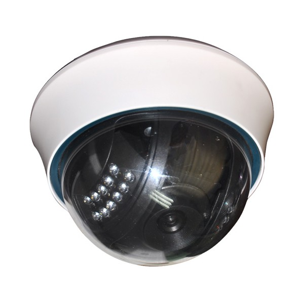 Kit Camera Exterieur Ip Download Camera Ip Exterieur Wifi - Bittorrentku